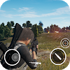 Mobile PUBG Battle Royal FPS 1.3.1 Android Latest Version Download