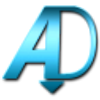 aDownloader - torrent download Latest Version Download