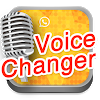 simple voice changer 1.2.2 Android Latest Version Download