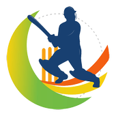 Asia Cup 2018 Live  in PC (Windows 7, 8 or 10)