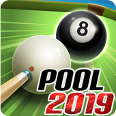 Pool 2017 Latest Version Download