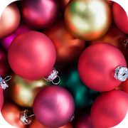 Christmas Wallpapers  APK 1.0