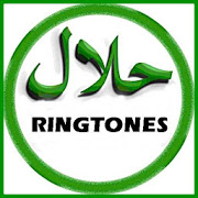 Halal Islamic Ringtones 1.3 Android Latest Version Download