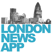 London News  APK v1.0 (479)