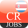 Costa Rica Jobs APK v1.0 (479)
