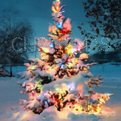 Christmas Wallpapers And Backgrounds  Latest Version Download