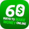 Make Money - Work At Home Latest Version Download
