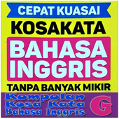 Kumpulan Kosa Kata Bahasa Inggris  Latest Version Download