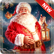 Santa Claus Wallpapers  Latest Version Download