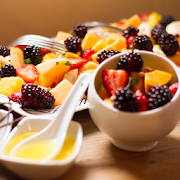 Fruit Salads Recipes  Latest Version Download