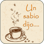 Pensamientos Sabios  Latest Version Download
