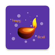 Diwali Stickers for WhatsApp, WAStickerApps 1.0 Android Latest Version Download