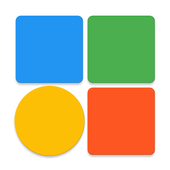 AndrOpen Office  Latest Version Download