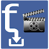 Video Downloader for facebook Latest Version Download