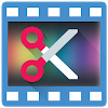 AndroVid - Video Editor APK v2.9.5.2 (479)