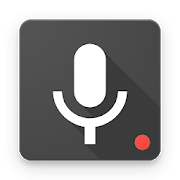 Smart Recorder – High-quality voice recorder  Latest Version Download