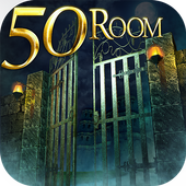 Can you Escape the 100 room II Latest Version Download