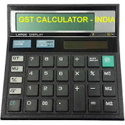 Download com-angelnx-gstcalculator 1.4 APK File for Android