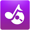 Anghami Music Latest Version Download