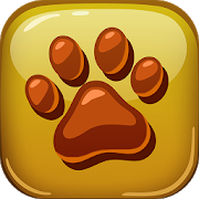 Animals Quiz Game  Latest Version Download