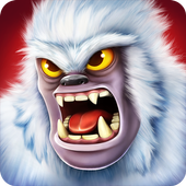 Beast Quest Latest Version Download