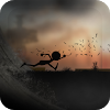 Apocalypse Runner Free Latest Version Download