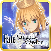 Fate/Grand Order (English) Latest Version Download