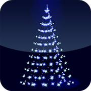 Christmas Tree Live Wallpaper  APK v1.4 (479)