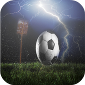 Football Goal Live  Latest Version Download