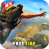 Guide Free Fire Battlegrounds New 2018 2.3 Android Latest Version Download