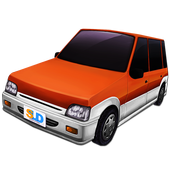 Dr. Driving Latest Version Download