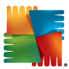 AVG AntiVirus FREE for Android Latest Version Download