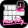 The Grand Auto 2 Latest Version Download