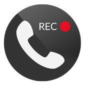 Automatic Call Recorder for Me Latest Version Download