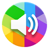 Ringtones & Wallpapers for Me Latest Version Download