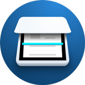 Scanner for Me: Convert Image to PDF  Latest Version Download