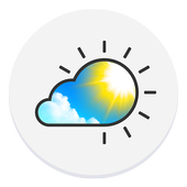 Weather Live Free Latest Version Download