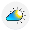 Weather Live Free APK