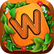 Word Park - Fun with Words  Latest Version Download
