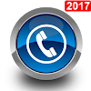 Auto Call Recorder 2017 1.57 Android for Windows PC & Mac
