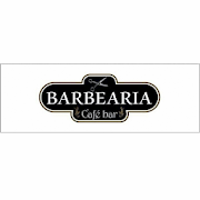 Barbearia Cafe Bar  Latest Version Download