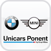 Unicars Ponent  Latest Version Download