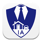 Download Insurance Agent APK v1.5.1 for Android