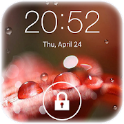Lock screen(live wallpaper)  APK 4.8.7