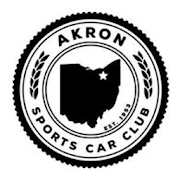 Akron Sports Car Club For PC