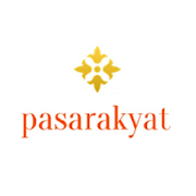 Pasarakyat  Latest Version Download