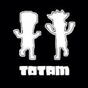 Totam  Latest Version Download