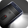 Download Real Flashlight - Ultra Bright 1.2.1 APK File for Android