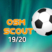 Download OSM Scout Assistant 1.8 APK File for Android