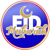 Eid Mubarak HD wallpapers Free  Latest Version Download